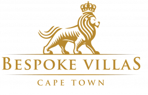 BespokeVillas.CapeTown Fantastic holiday in utmost luxury and refinement. Only high class vetted residences.